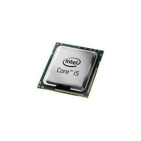 Lote Processador Intel Core I5 2400 - 3.1ghz - 1155 - 10pcs