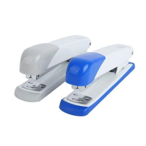 Stapler For 20 Sheets - Alta Capacidad Oficina Resisten-3272