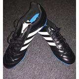 Adidas Goletto Futbol 5 en Mercado Libre Uruguay c1fa4ef5565cf