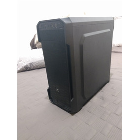 Pc Gamer I7 7700 16gb Ram Gtx 1060 6gb