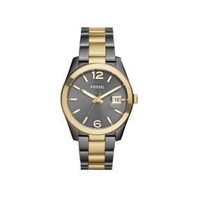 908590c9d512d Relogio Fossil Modern Machine - Relógios no Mercado Livre Brasil