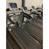 Esteira Life Fitness T3.0