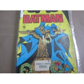 Batman, Aliados Mortais, Ano Dois - Parte Três