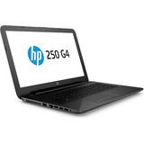 Notebook Hp 250 G4 15