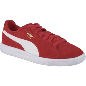 Libre Puma Zapatos Venezuela En Mercado Rojo 1w1qIZxTR