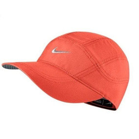 Gorra Nike Spiro 7aa640fa795