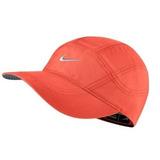 Nike Spiro Gorra en Mercado Libre Argentina bead25d16ed