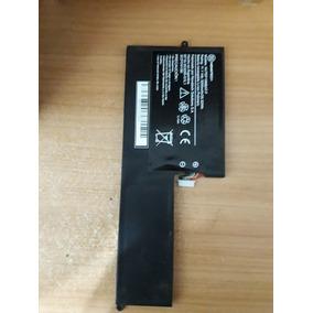 Bateria Interna De Netbook G5