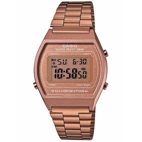 e76cb9b403a3 Vendo Reloj Bell Ross - Reloj Casio en Mercado Libre México