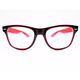Oculos Geek De Lentes Sem Grau - Óculos no Mercado Livre Brasil 5c5cb412ca