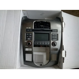 Kia Cerato Forte (consola De Radio)