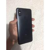 Xiaomi Mia2 4/64 Gb