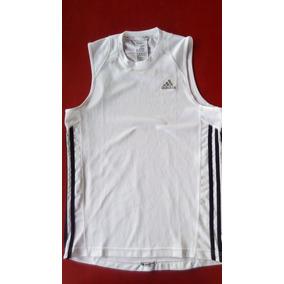 Camiseta Adidas Clima Trg Cool 365 - Calçados 2d015e7006a05