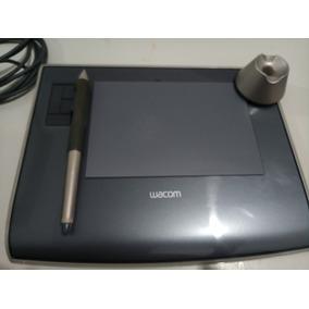 Mesa Digitalizadora Wacom Intuos 3