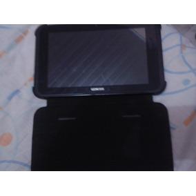 Tablet Genesis Gt-7301