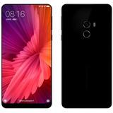 Xiaomi Mi Mix 2 Ram 6gb 64gb Negro Mostrador