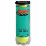 Bolas De Tênis Penn Coach