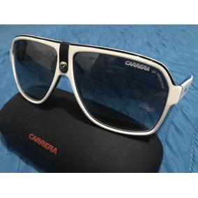 0ea6b53e9f078 Oculos Carrera 33 s Lançamento - Óculos no Mercado Livre Brasil
