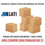 Par Ricardo Eletro Gerente 80022755