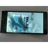 Celular Blu Life 8 L280i Venda De Peças