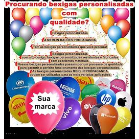 dc3e62547a Bexiga Dourada 9 - Decoração de Festa em Sarapuí no Mercado Livre Brasil