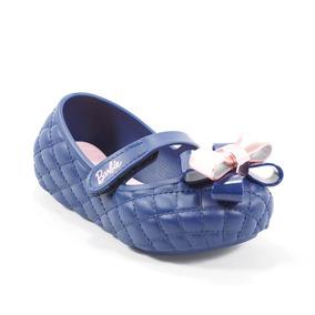 17105cc48 Grendene Kids Sapatilha Minnie Tamanho 22 - Sapatos no Mercado Livre ...