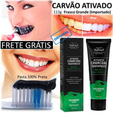Creme Dental Para Clarear Os Dentes No Mercado Livre Brasil