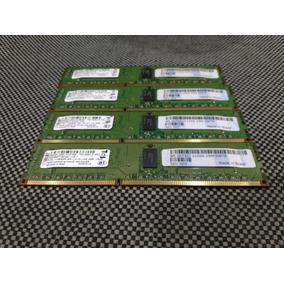 Memoria Ecc Ddr3 Pc3l 10600r Smart Registrada Servidor Dell