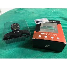 fac14904efc6e Manual Relogio Frequencia Cardiaca Mormaii - Relógio Mormaii no ...