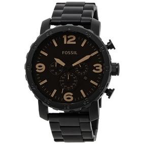 79d66de5ce49 Relojes Para Hombre Fosil en Mercado Libre México