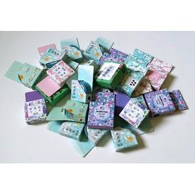 Oferta Imperdível - 158 Rolos De Washi Tape