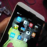 Tienda Play Store Android) Para Blackberry Z10