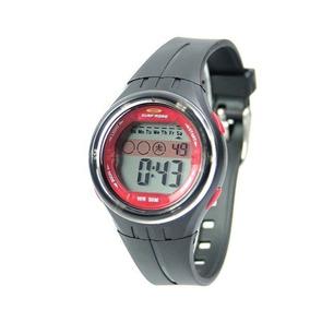 Relógio Feminino Surf More 6560491f Pv