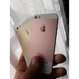 Iphone 5 Se 16 Gbs