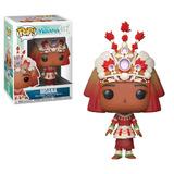Funko Pop! Moana 417 - Disney