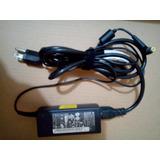 Cargador Pc Acer Aspire Zc-606 Seminuevo