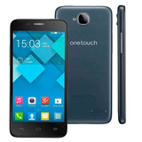 Alcatel One Touch Idol Mini 6012 Vitrine Com Pontos Na Tela
