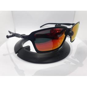 9e0348327dc Óculos Tincan Vermelho Ferrari Metal-x Masculino Co00-32