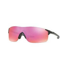 f8b7f90997617 Oakley Evzero Pitch - Óculos no Mercado Livre Brasil
