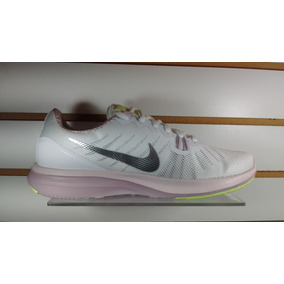 half off 68723 22521 Nike W In-season Tr7 Original Oferta De  1700 A  1649
