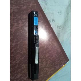 Pila De Mini Lapto Acer