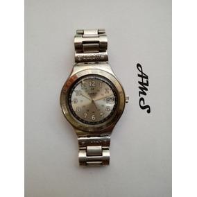 a85937e9d71 Relógio Swatch em Belo Horizonte no Mercado Livre Brasil