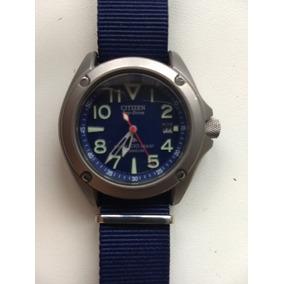 bd332ebf376 Relogio Usados - Relógio Masculino em Distrito Federal