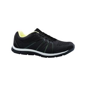 Bik Lovo Tenis Gimnasio Running Fitness Deportivo 3990361