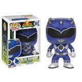 Funko Pop! Television: Mighty Morphin