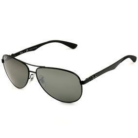 8e4d5d5bbefad Oculos Polaroid Aviador Originais De Sol Ray Ban - Óculos no Mercado ...