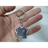 Chaveiro Corinthians Camisa no Mercado Livre Brasil 5a269c4a694e2