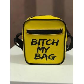 Mochilas E Bags Personalizados