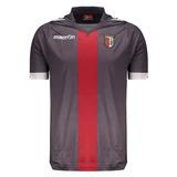 7b5343deaf Camisa Do Braga De Portugal - Camisas de Futebol no Mercado Livre Brasil