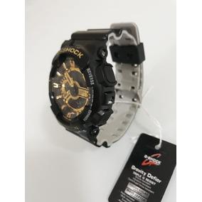 Relógios G- Shock